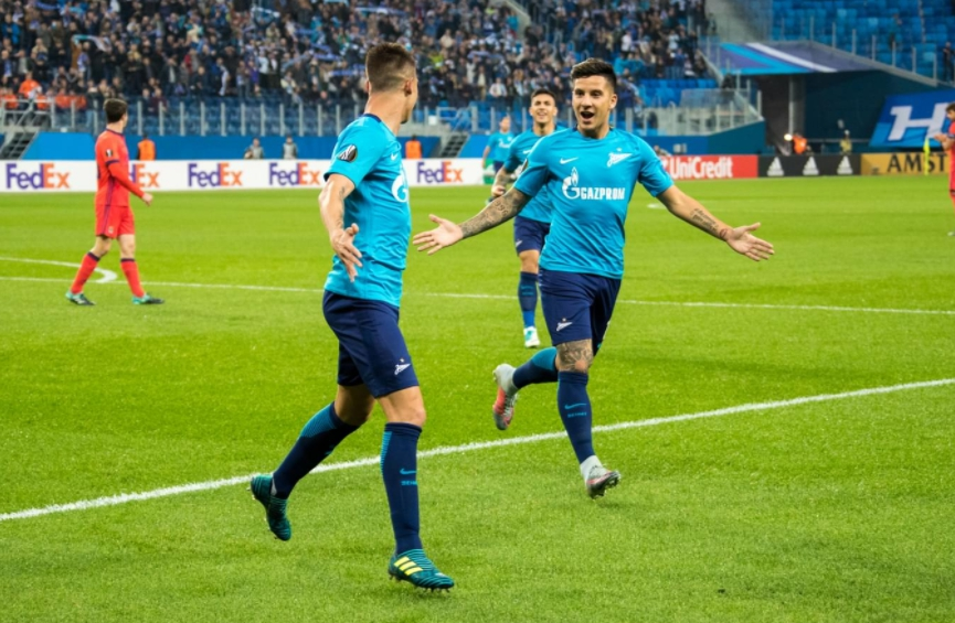 zenit-real
